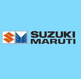 Maruti, Suzuki Powertrain Plan To Merge