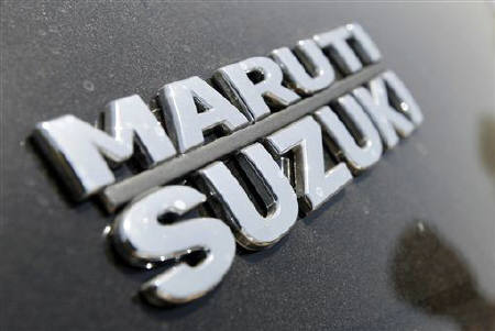 Maruti Suzuki to increase diesel car production