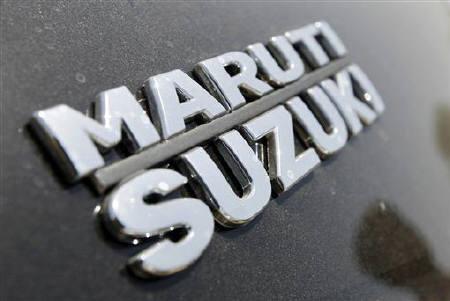 Maruti Suzuki unviels compact SUV