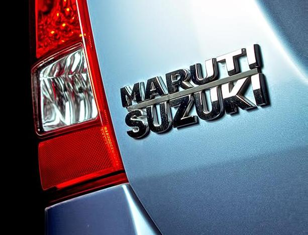 Maruti Suzuki sales grow 6.54% in February