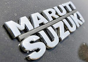 Maruti Suzuki to build two manufacturing facilities in Gujarat