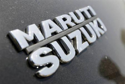 Maruti Suzuki sales fall in February in India