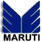 Buy Maruti Suzuki With Stop Loss Of Rs 1400