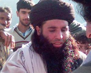 http://www.topnews.in/files/Maulana-Fazlullah3.jpg
