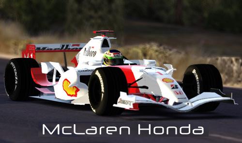 Mclaren Honda Turbo Mclaren-honda-f1