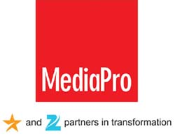 Zee and Star dissolve their channel distribution JV MediaPro