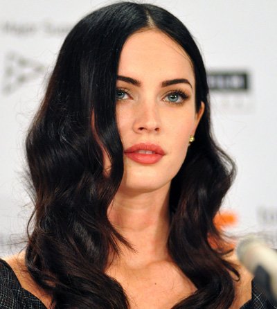 http://www.topnews.in/files/Megan-Fox.jpg