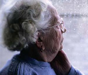 Memory training can help fight forgetfulness in old age