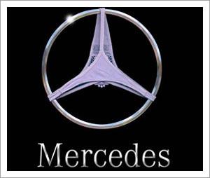 Mercedes launches fifth generation E-Class Estate
