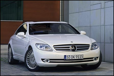 Benz on Company Updates Auto Sector Featured Tnm Mercedes Benz India