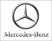 Mercedes to increase hybrid-drive offers by 2015