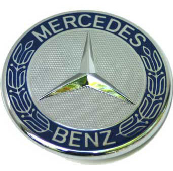 Mercedes-Benz sales soar