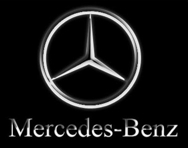 Mercedes-Benz to launch two new SUVs in India