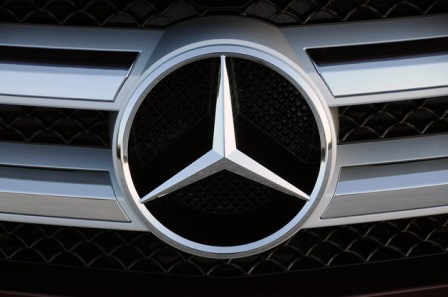 Mercedes Benz India hikes prices of all cars by 1-3%