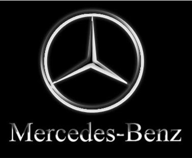 Mercedes-Benz to widen finance division to India Mercedes-Benz to widen finance division to India