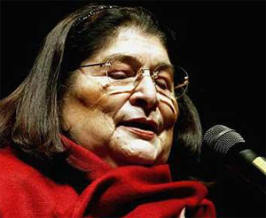 State mourning for Argentine folk singer Mercedes Sosa