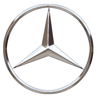 http://www.topnews.in/files/Mercedes-logo.png