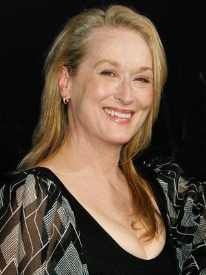 http://www.topnews.in/files/Meryl-Streep15.jpg