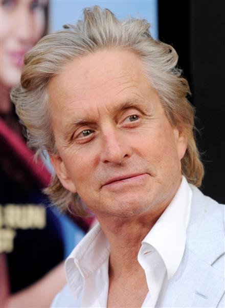 michael douglas filmsmichael douglas young, michael douglas filmography, michael douglas films, michael douglas movies, michael douglas instagram, michael douglas height, michael douglas net worth, michael douglas kinopoisk, michael douglas wiki, michael douglas robert de niro, michael douglas facebook, michael douglas фильмы, michael douglas filmi, michael douglas belarus, michael douglas filmleri, michael douglas filme, michael douglas фильмография, michael douglas and catherine zeta jones, michael douglas and danny devito, michael douglas and kim basinger