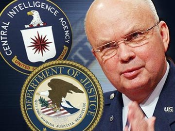 http://www.topnews.in/files/Michael-Hayden-CIA.jpg
