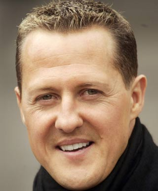 Schumacher announces support for Todt as Mosley successor