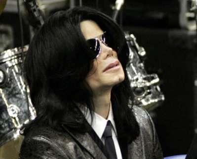 Michael_Jackson_8.jpg