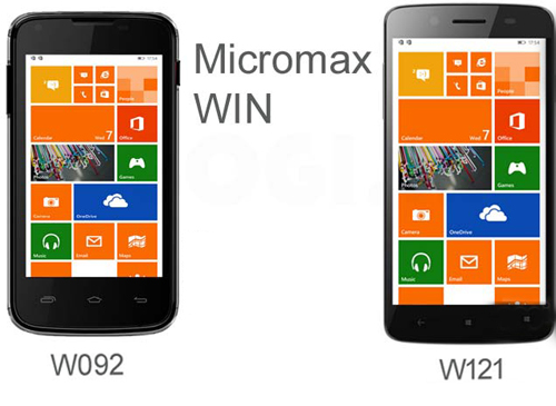 Micromax-Canvas-Window-Phone