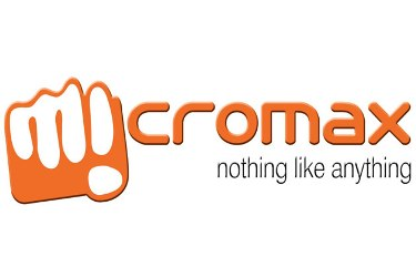 Micromax to pay royalties to Ericsson