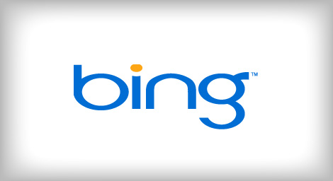 Bing and Yahoo Scoring over Google: Report