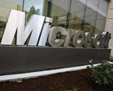 Microsoft expected to go for another round of layoffs
