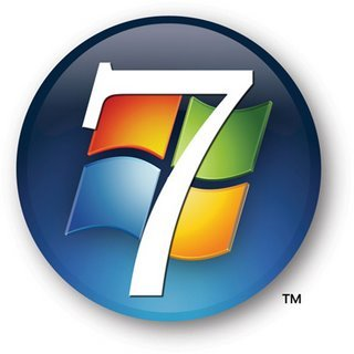Microsoft mentions Windows XP Mode in Windows 7 users' guide
