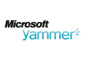 Microsoft to acquire Yammer for $1.2 billion