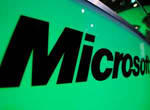 Microsoft to show off improvements to its enterprise infrastructure software
