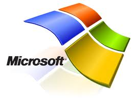 Microsoft developing new way to login on tablets | TopNews