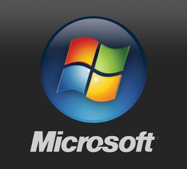 Retail licensing change ties Office 2013 suite to particular PC forever