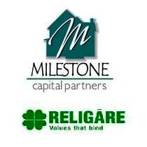 Milestone Religare India Build Out Fund