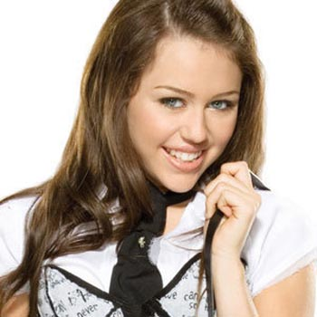 Pics Of Hannah Montana And Miley Cyrus. Miley Cyrus#39;s racy