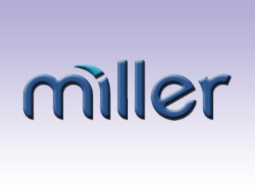 Miller planning to launch IPO
