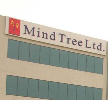 MindTree Records Flat Volume Growth In Q3
