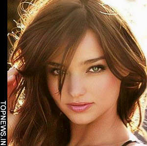 http://www.topnews.in/files/Miranda-Kerr-19213.jpg