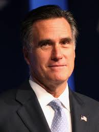 '47 pct man' Romney ended up bagging '47 pct' votes in US Presidential race