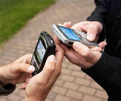 Global mobile data traffic to grow exponentially by 2018