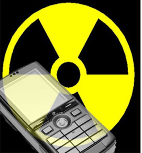 the possible dangers of mobile phone Have you ever wondered how your cell phone radiation affects your health tips  from this article will show you how to use it and avoid the risks.
