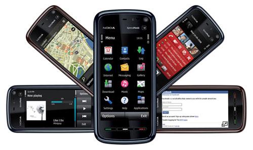 Mobile-Phone-Sales.jpg