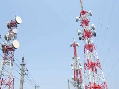 Mobile towers operating from schools, nursing homes despite ban