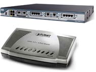 Turn off modem or router after surfing