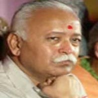 RSS is capable of changing along with time: Mohan Bhagawat