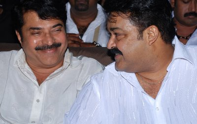 [Image: Mohanlal-and-Mammootty.jpg]