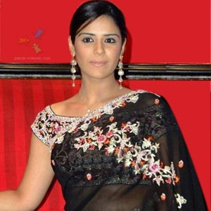 mona singh mms downloadmona singh biography, mona singh instagram, mona singh, mona singh wiki, mona singh and vidyut jamwal, mona singh twitter, mona singh princeton, mona singh husband, mona singh mms video, mona singh hot, mona singh death, mona singh mms scandal, mona singh facebook, mona singh and karan oberoi, mona singh mms download