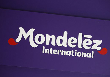 Mondelez-International